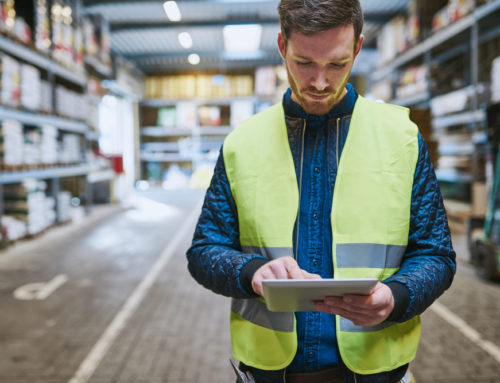 Rapid Order Management: Without Compromising on Functionality